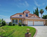 28217 BEL MONTE Court, Canyon Country image