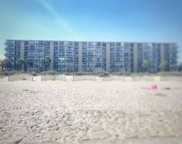 2101 S Ocean Blvd Unit L-3, North Myrtle Beach image