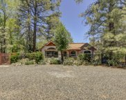 1150 Middlebrook Road, Prescott image