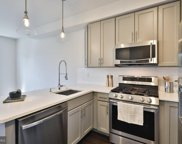 1129 Germantown   Avenue Unit #5B, Philadelphia image