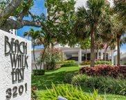 3201 S Ocean 304 Boulevard Unit #304, Highland Beach image