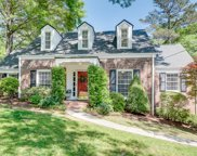 6765 Wright Road, Sandy Springs image