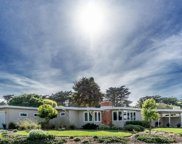 1109 Ripple Ave, Pacific Grove image