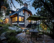 28100 Grouse Creek Park Road, Steamboat Springs image