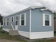 5200 Freemansburg Unit 29, Bethlehem Township image
