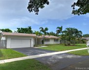 7141 Sw 20th St, Plantation image
