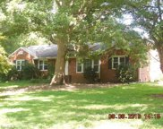 134 Circle Drive, Thomasville image