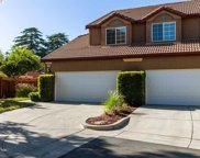 1146 Marlys Cmn., Livermore image