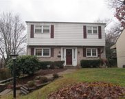 12 Greenwood, Forest Hills Boro image