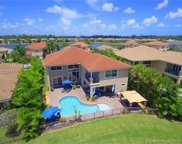 8688 Wellington View Drive, Royal Palm Beach image