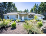 90434 ALVADORE  RD, Junction City image
