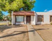 4665 W Desert Crest Drive, Glendale image