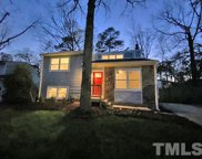 8913 Taymouth Court, Raleigh image