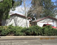 135 NW MERCY HILLS  DR, Roseburg image
