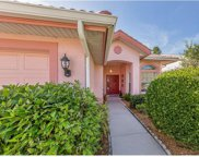 1244 Highland Greens Drive, Venice image