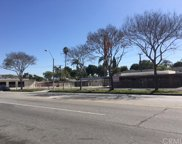 11560 Atlantic Avenue, Lynwood image