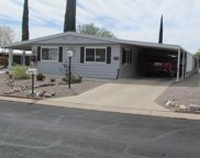 279 W Aliso, Green Valley image