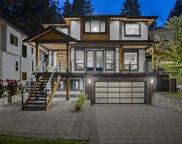3325 Descartes Place, Squamish image