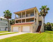 4 Tristan Way, Pensacola Beach image
