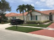 6160 Floral Lakes Drive, Delray Beach image