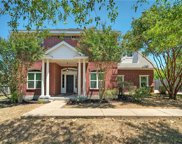 1217 Meadowild Dr, Round Rock image
