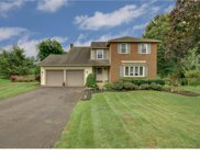 1151 Chickasaw Circle, Warrington image