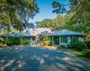 145 Golden Bear Dr. Unit B3, Pawleys Island image