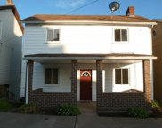 753 6th St, Pitcairn image