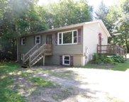 352 Cedarwood Terrace, Georgia image