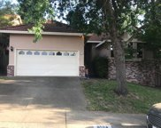 8524  Cloudcroft Way, Orangevale image