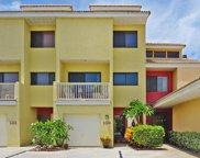 1248 Beachside, Indialantic image