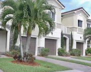 6120 SE Portofino Circle Unit #103, Hobe Sound image