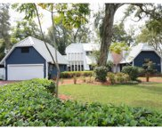 3120 Great Oaks Lane, Orlando image
