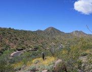14720 E Prairie Dog Trail Unit #19, Fountain Hills image