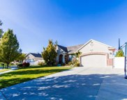 4546 W Park Hollow Ln, Riverton image