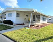 18675 Us Highway 19  N Unit 106, Clearwater image