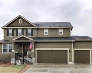 13836 West Layton Circle, Morrison image