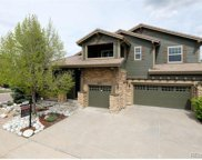 10774 Montvale Circle, Highlands Ranch image