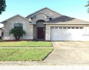 674 Eagle Pointe  S, Kissimmee image
