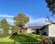 109 Yolo Ct, Bay Point image