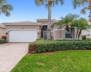 147 Glen Eagle Cir, Naples image