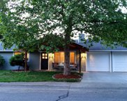 21912 SE 237th St, Maple Valley image