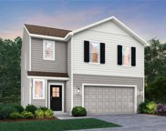 396 Bluestem Lane, New Whiteland image