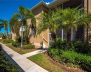 26180 Clarkston Dr Unit 102, Bonita Springs image