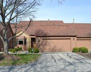 8409 Sand Point  Way, Indianapolis image