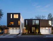 2422 N Carroll Avenue Unit 1, Dallas image