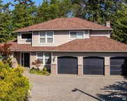 735 E Pacificview Ct, Bellingham image
