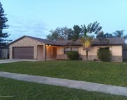 1310 Woodingham, Rockledge image