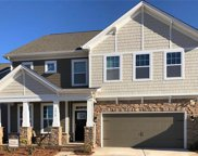 3010  Burton Point Court, Waxhaw image