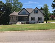 2015 Madeline Ct, Mount Juliet image